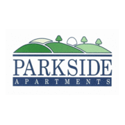 Parkside Appartments